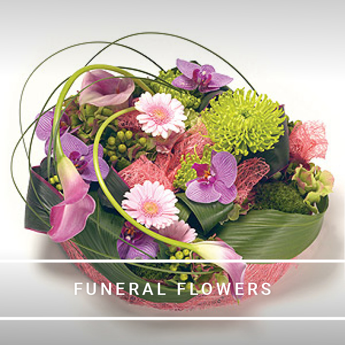 flowers-are-us-funeral-flowers-belfast