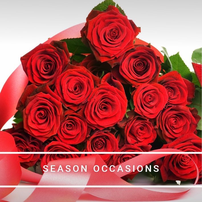 flowers-are-us-valentines-day