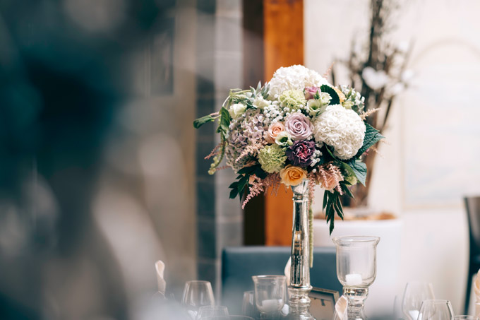 wedding-flowers-belfast-4